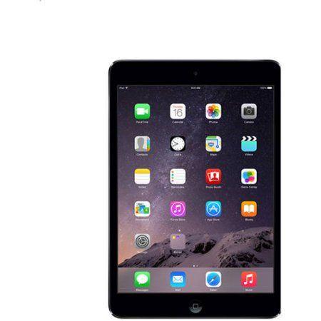 [아마존베스트]Apple Ipad Mini 16gb Wi-fi Refurbished PROD10222590, One Color, One Color_One Size