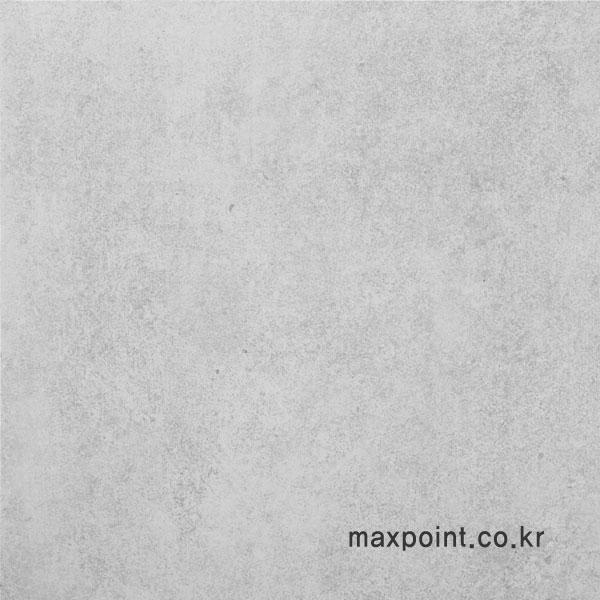 포세린타일 BL6007 (600x600mm 무광)