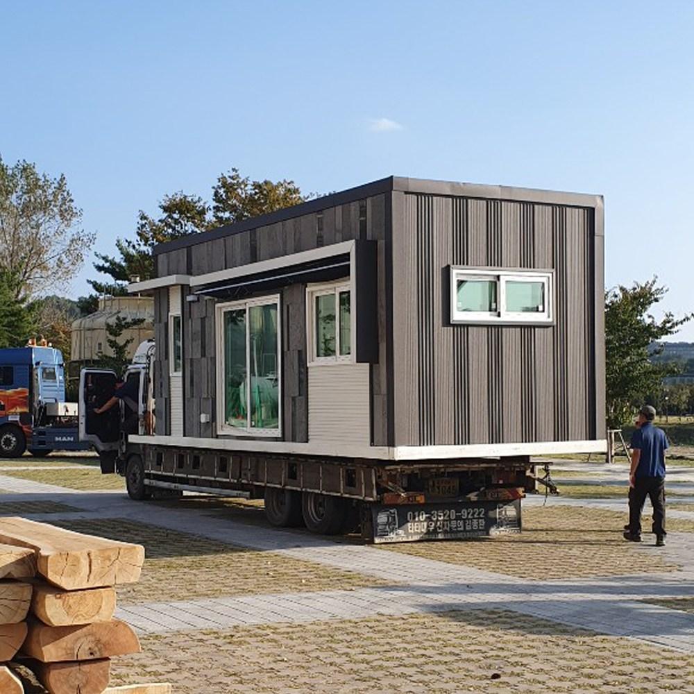 의정부 김포 광명 농막주택 농가주택 복층농막 컨테이너농막 조립식농막 컨테이너 하우스 가격