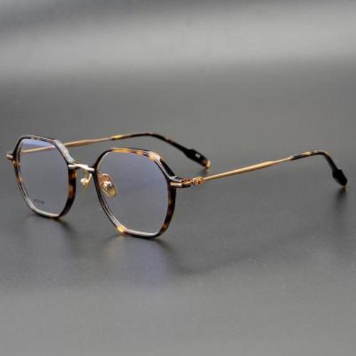 - 티타늄 안경테 일본에서 디자이너 김용 각형 판재가 양 씨가 근시 안경을 소수파 안경 테가 늘고 있다. 남녀 모두 상자