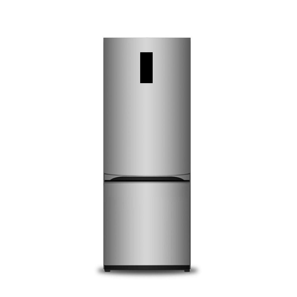 LG전자 트윈스 일반형냉장고 M349SE 339L