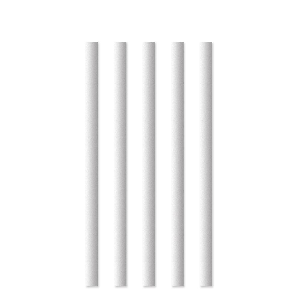 쥬피크 댕댕이 가습기 전용필터 1set(5개입)