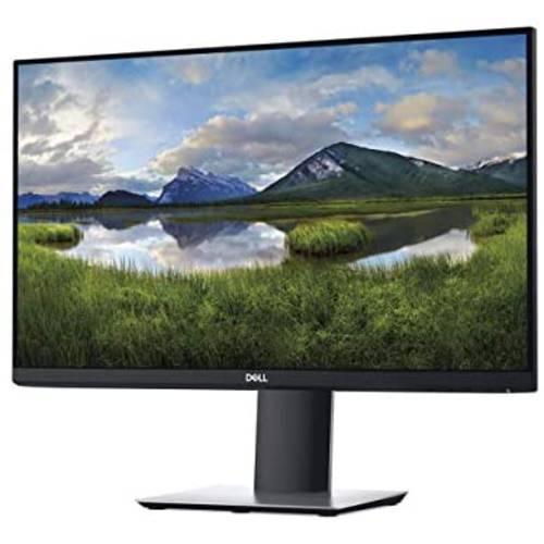 Dell 27IN Monitor P2419H, 상세내용참조