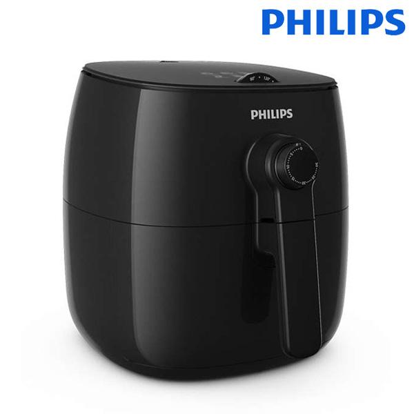 필립스 에어프라이어 HD9228/10, HD9624