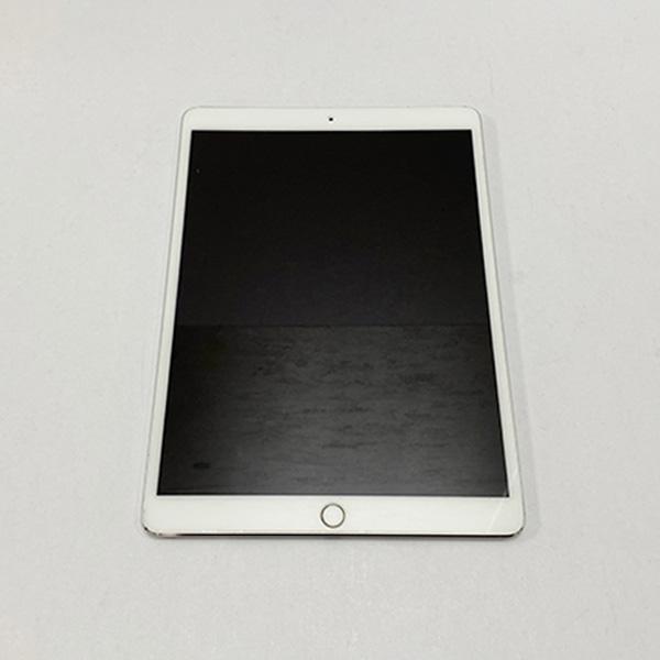 (대전중고태블릿PC) 애플 아이패드 프로 2세대10.5 64G 셀룰러 실버, 단일상품, 단일상품