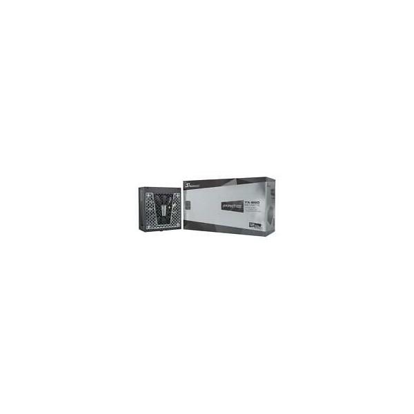 Seasonic PRIME TX-850 850W 80+ Titanium Full Modular Fan Control in Fanless, 단일상품
