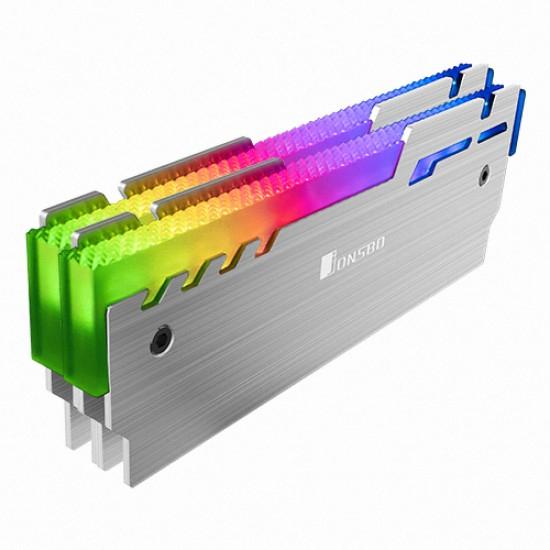존스보 NC-3 2PACK, NC-3 Addressable RGB (2PACK)
