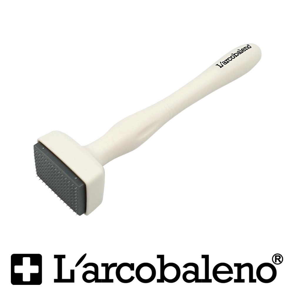 라르꼬발레노 프리미엄 140핀 더마스탬프+모공관리 리페어세럼 6ml 1개, 0.3mm