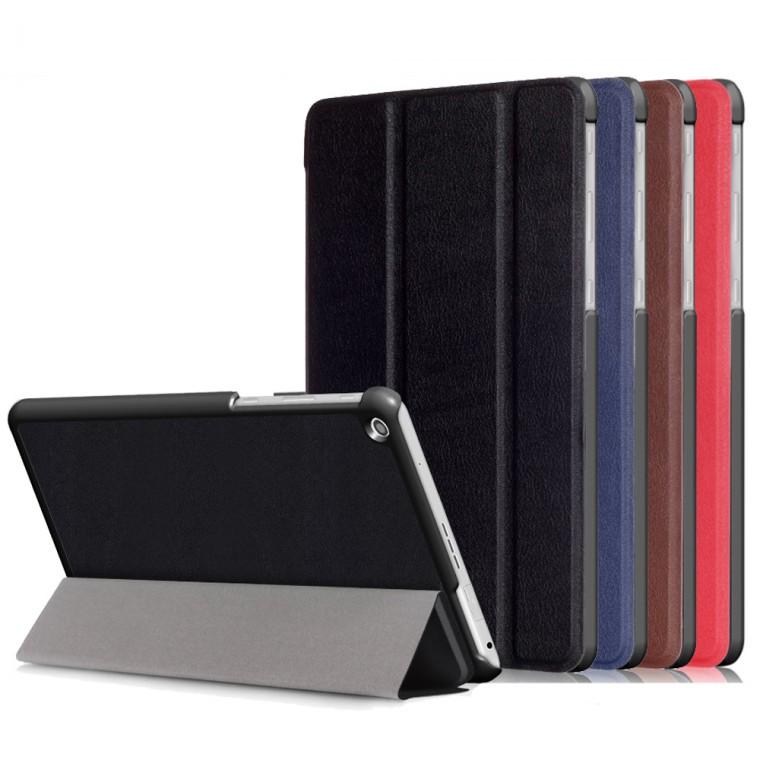 엘지 지패드5 10.1 LMT-600 605 3단 스탠드케이스 LTE Wifi