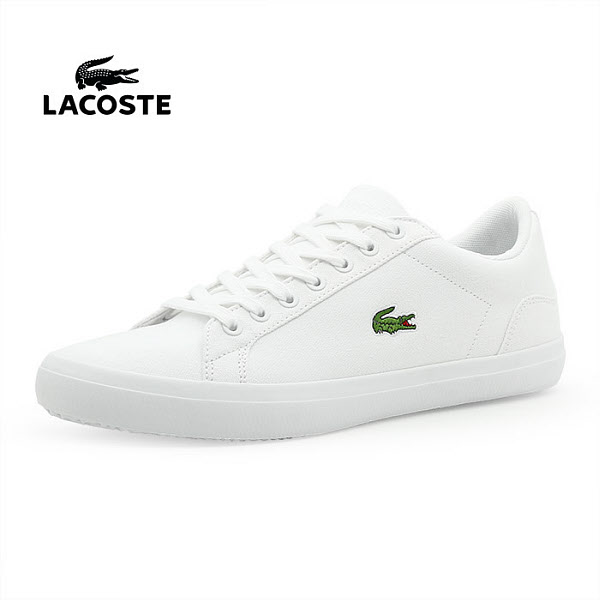 라코스테 라코스테 르론드 BL2 (733CAM1033-001)
