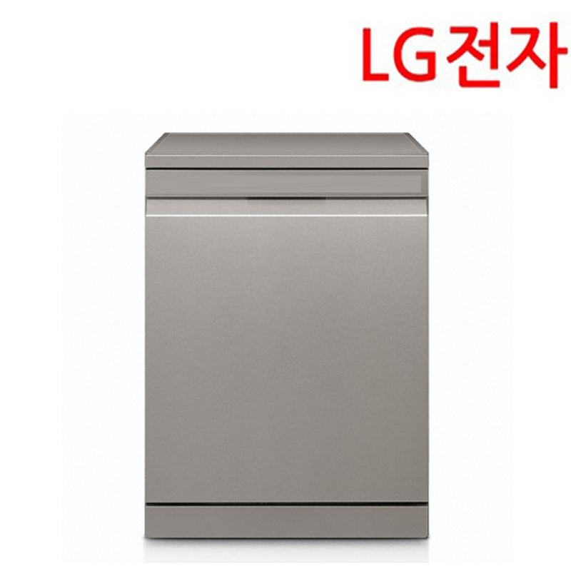 LG전자 DFB41P