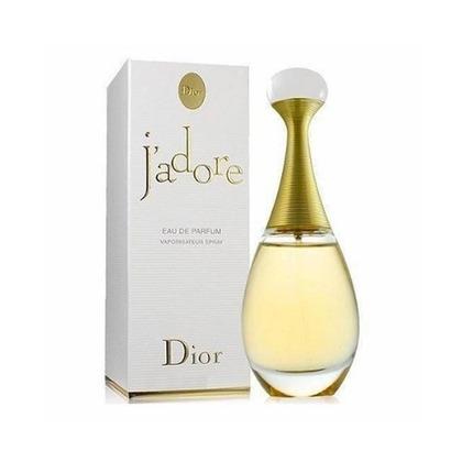 디올 크리스챤 자도르 우먼EDP 30ml 백화점정품 특별가 당일발송