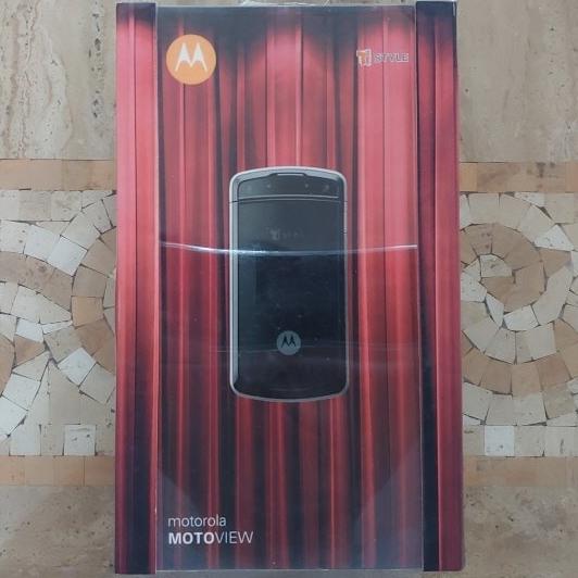 모토로라 ms800가개통 새제품 올드폰 수집 소장 폴더폰 모토로라ms800 모토뷰 가개통, 블랙, 모토 ms800
