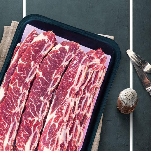 호주산 소고기 LA갈비 1kg, [일품나라] 호주산 소고기 [LA갈비] 1kg