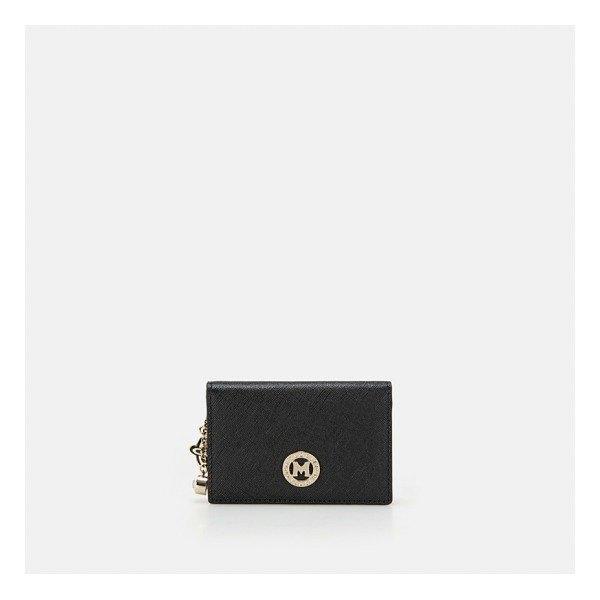 [메트로시티(핸드백)] [메트로시티] 카드지갑 M193WF1973Z