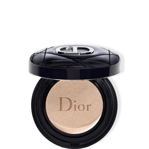 디올(화장품) [DIOR] 포에버 스킨 글로우 쿠션, 선택완료, 1N 뉴트럴