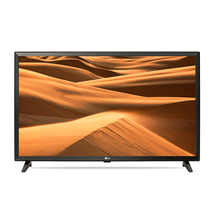 [신세계TV쇼핑][LG] HD LED TV 32LM580BEND (스탠드형), 단일상품, 단일상품
