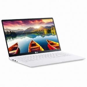 ksw36288 LG전자 2019 LG 그램 15Z990-V.AP50ML I5-8265U/8G/256G/윈도우 10 프로 sy990 64비트, 1, 본 상품 선택, 본 상품 선택
