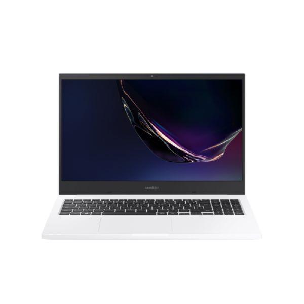 삼성전자 노트북 플러스 NT550XCR-AD5A 노트북, 8GB, / SSD:B,256GB,256GB, 윈도우미탑재(프리도스)