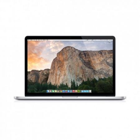 [아마존베스트]Refurbished Apple MacBook Pro 15.4 Intel Core i7 2.2GHz 16GB 256GB Laptop MGXA2LL/A (Scratch and Dent), 상세 설명 참조0, 상세 설명 참조0
