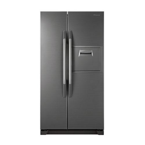 위니아전자 대우전자 양문형 냉장고 FR-S552SRESE 본사직배송설치