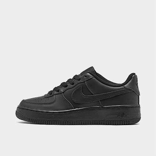나이키운동화 GS Nike Air Force 1 Low-314192 009 p80