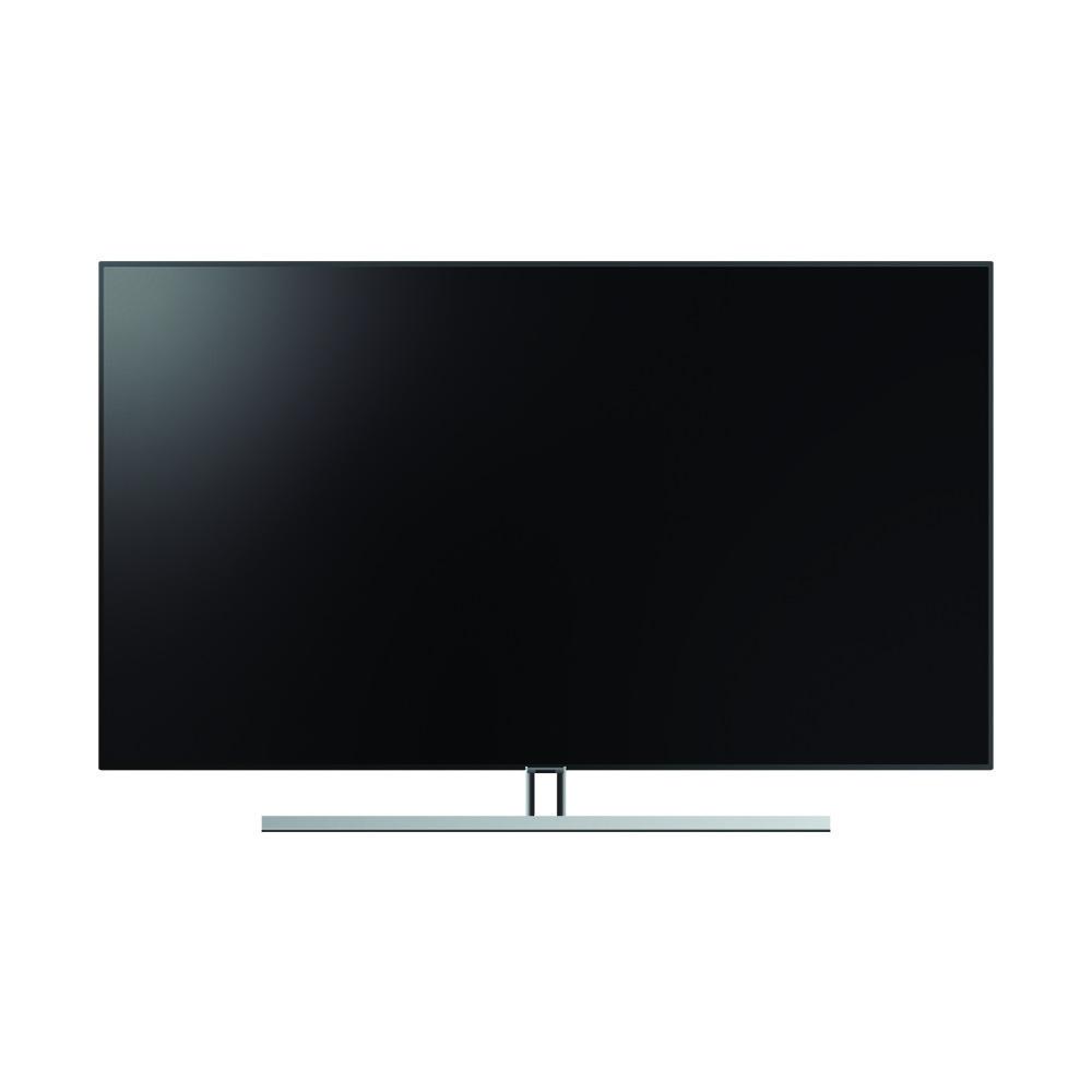 삼성전자 QLED 4K TV QN55Q80RAFXKR 서울경기배송가능, 스탠드형, 기사설치