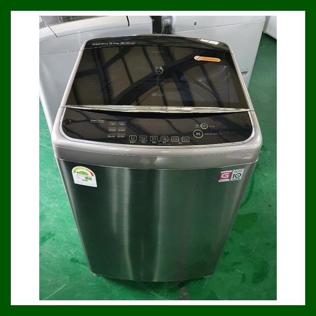 엘지 DD모터인버터통돌이세탁기16kg, T4632V1Z