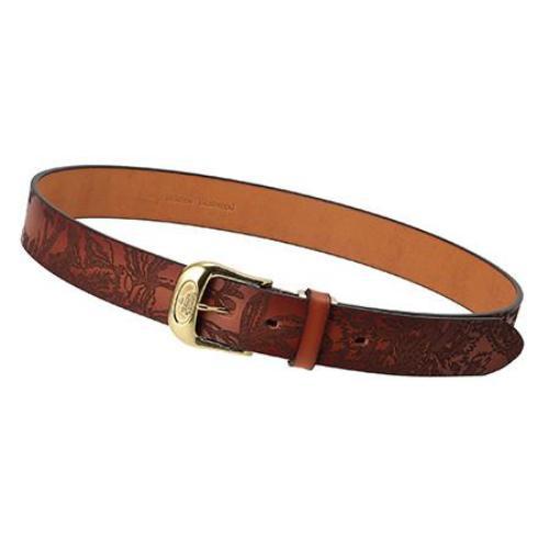 Vivienne Westwood [Vivienne Westwood] Belt 15031266-3-F Brown