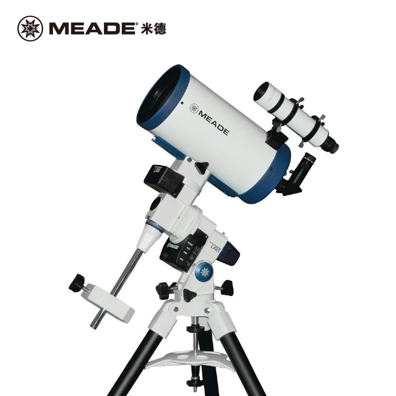 셀레스트론 돕소니안 허블 망원경 인스텔라 Med LX85-MAK6 천문망원경 전문관성 전, 01 패키지 1 공식 공장 라벨