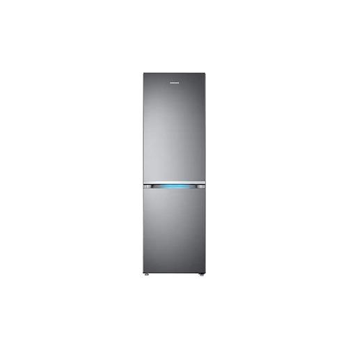 삼성 상냉장 2도어 냉장고 389L RB38R7711S9 (전국무료배송)