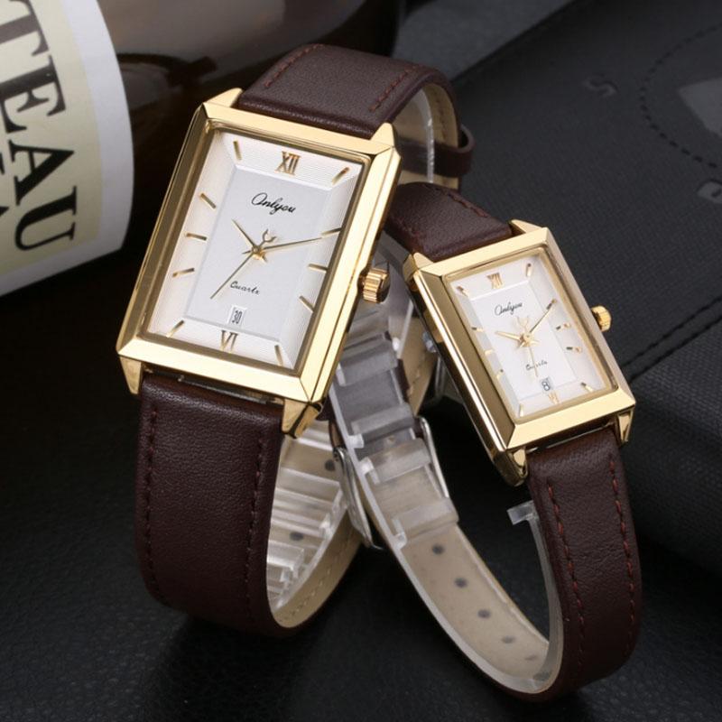 커플시계 커플용품 손목시계 한쌍