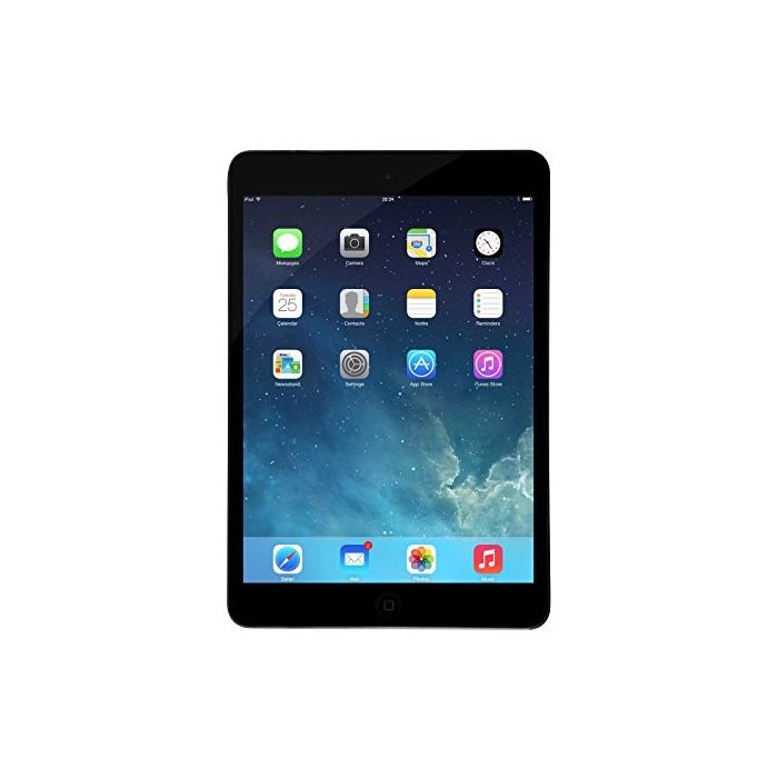 와이파이 Apple iPad Mini FD528LL/A - MD528LL/A (16