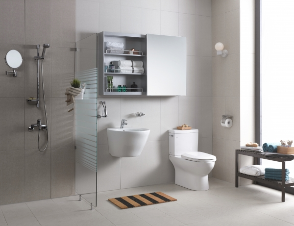 욕실리모델링 욕실패키지 로얄플러스, 단일상품