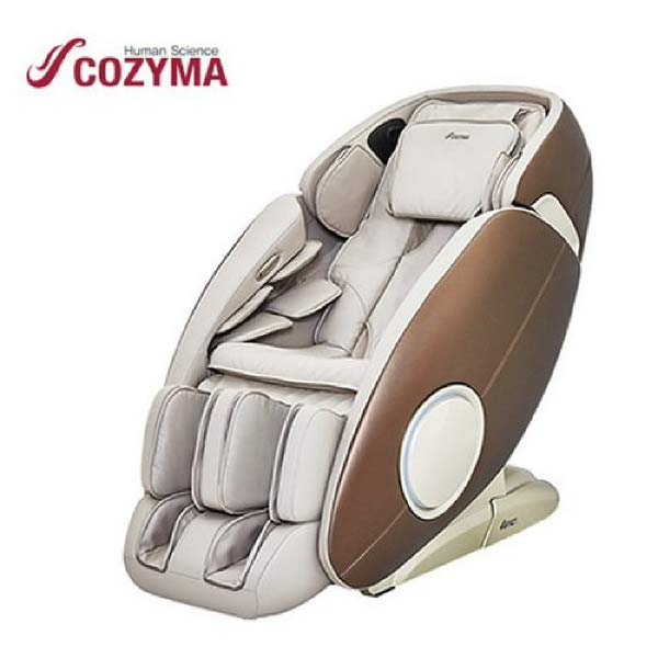 [현대백화점]코지마 안마의자 클라쎄 시그니처 CMC-3200
