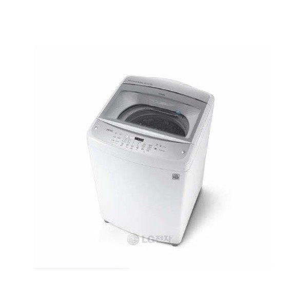 LG전자 통돌이세탁기 15kg T15WU 일반 세탁기, 상세 설명 참조