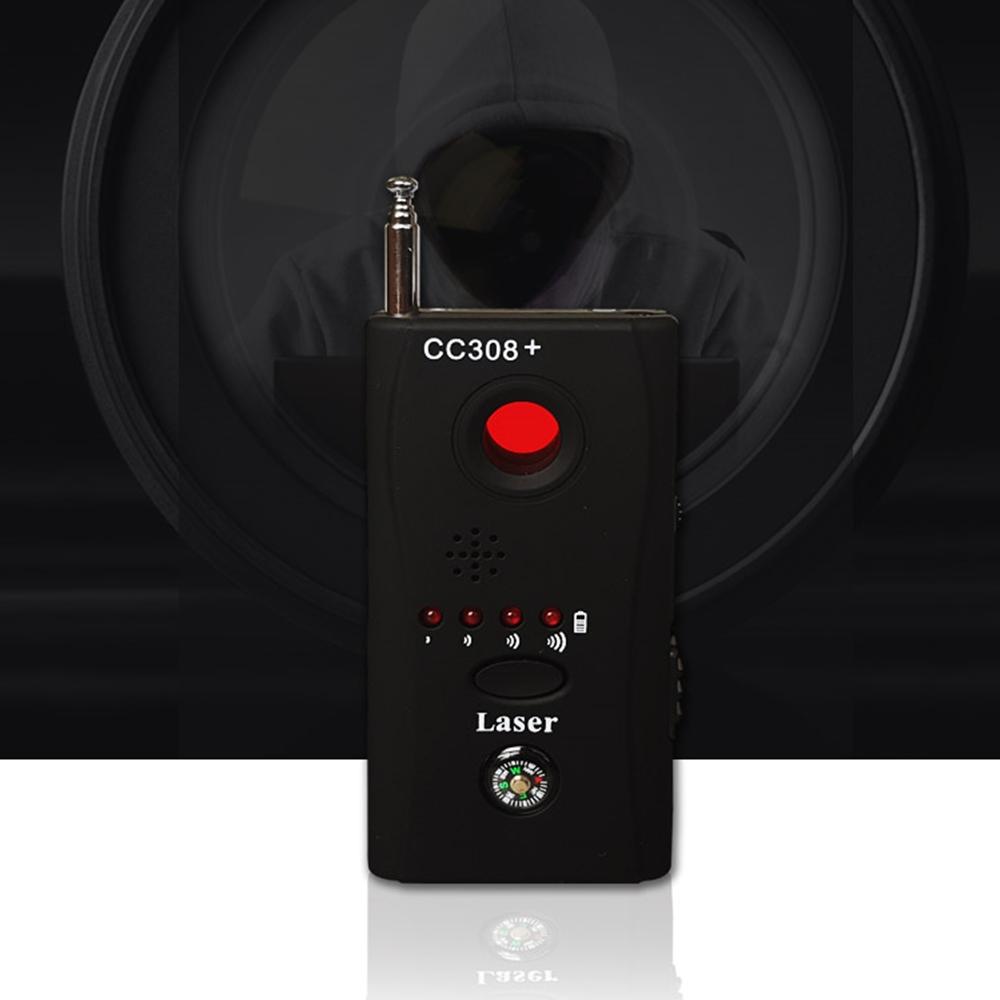 호신용제품 몰래카메라감지기 도청탐지기 몰카탐지기
