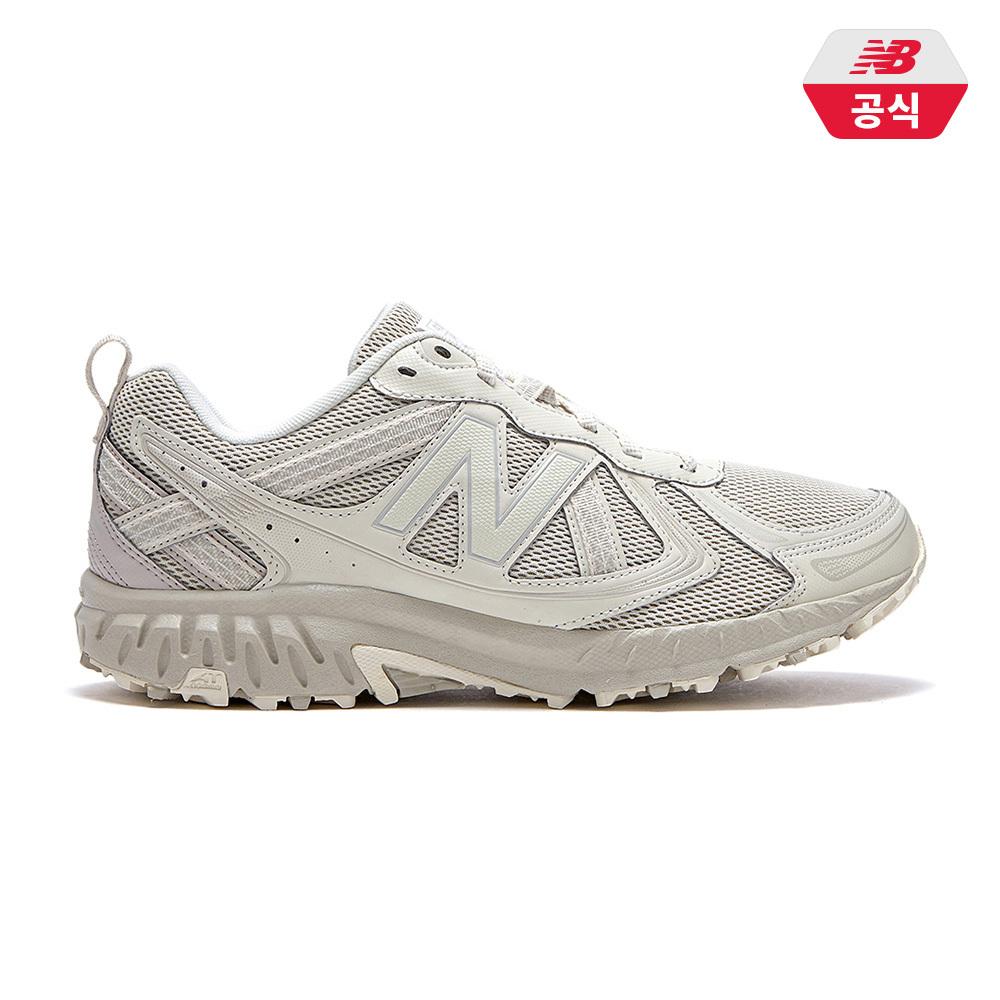 NBPFAF799A / 410v5 트레일 (2E)