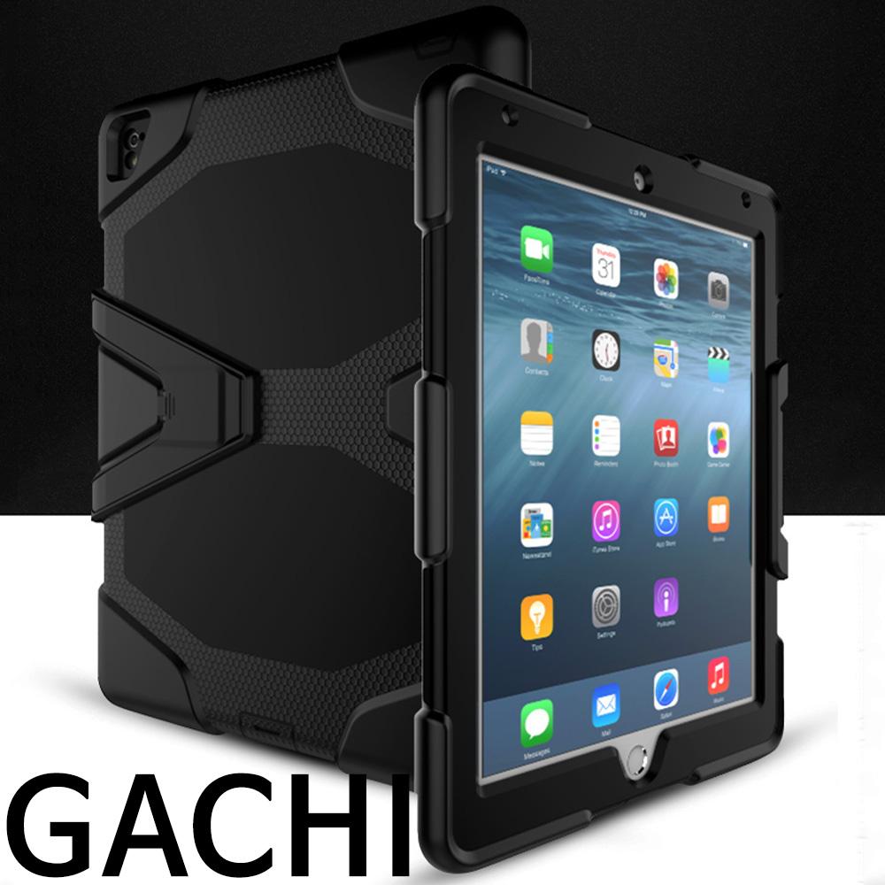 데켄스 갤럭시탭 S2 S3 S4 S5 A A6 E 프리미엄 아머 태블릿 케이스, T012/블루