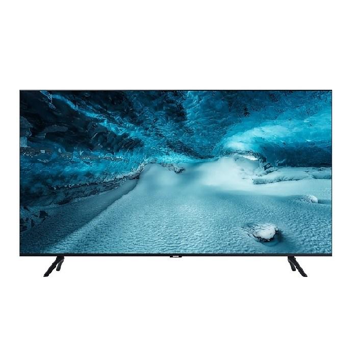 삼성전자 KU65UT8070FXKR 163cm(65인치) UHD TV 1등급, 방문설치, 벽걸이형