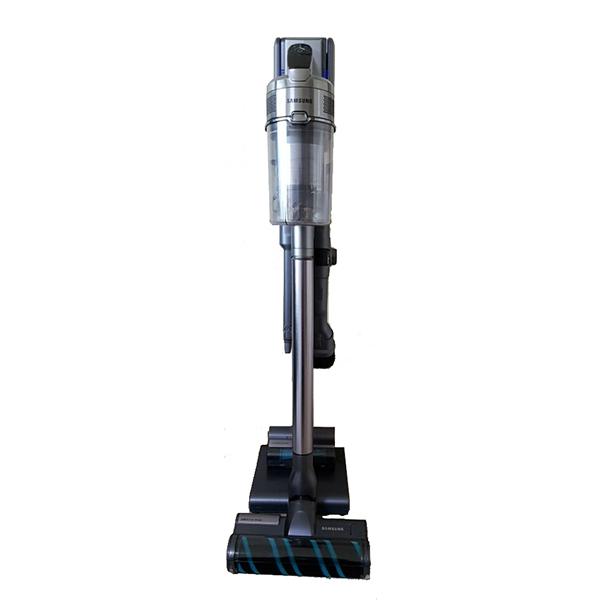 삼성전자 제트 200W 무선청소기 VS20R9044SC 스틱청소기