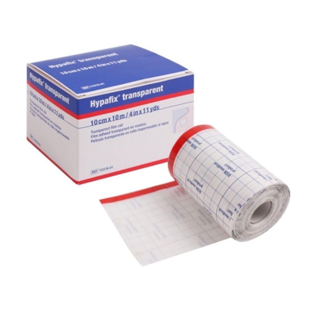 GUO0605205cmX10m 1롤 하이파픽스 방수롤, 1 (POP 4518262913)