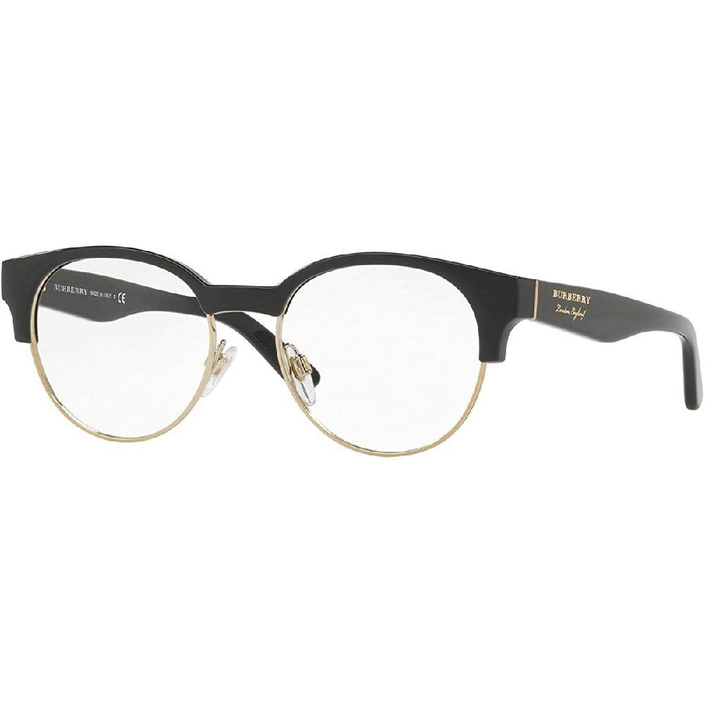 BURBERRY 여성 BE2261 안경
