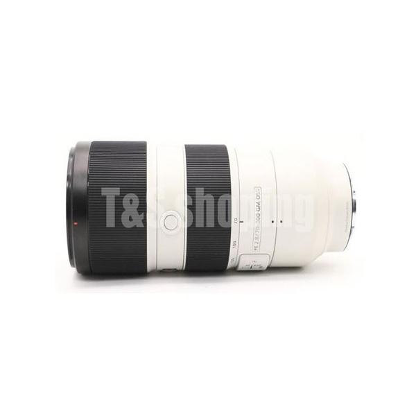 소니정품 FE 70-200mm F2.8 GM OSS(SEL70200GM) 렌즈, FE 70-200mm F2.8 GM OSS