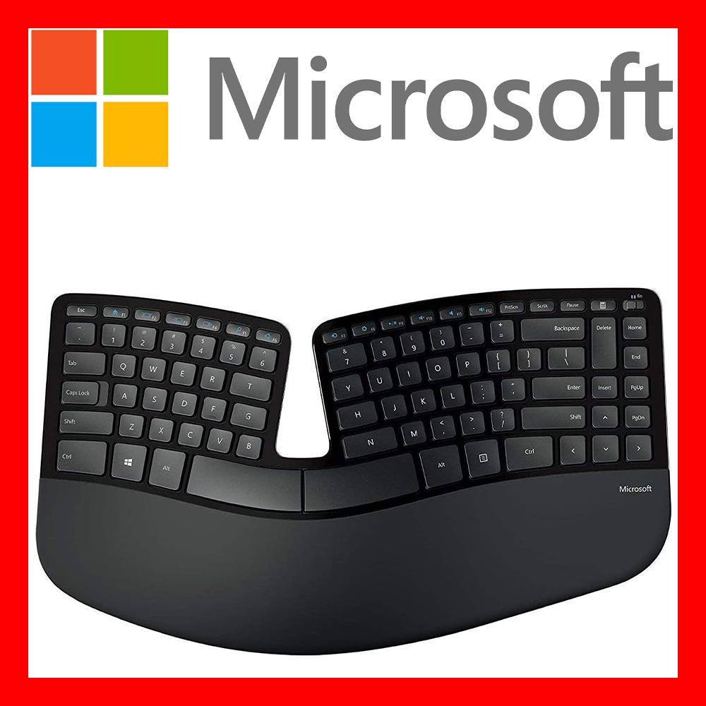 MS 마이크로소프트 키보드 마우스 무선 스컬프트 인체공학 디자이너 서피스 어고노믹 세트, 스컬프트 키보드 + 마우스