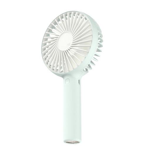 오난코리아 루메나 N9 PRO 2세대 휴대용 선풍기, 민트 (POP 1543945556)