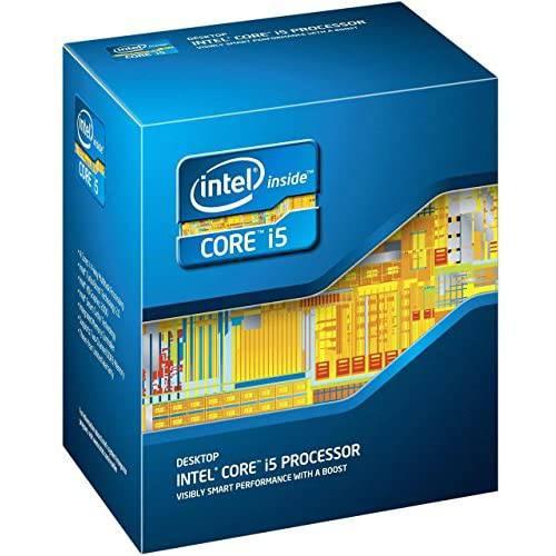 Visit the Intel Store Intel Chip 3.5 4 BX80646I54670, 상세내용참조