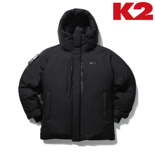K2 남성 ALP 코볼드 (KOBOLD) 다운 KMW20501-Z1