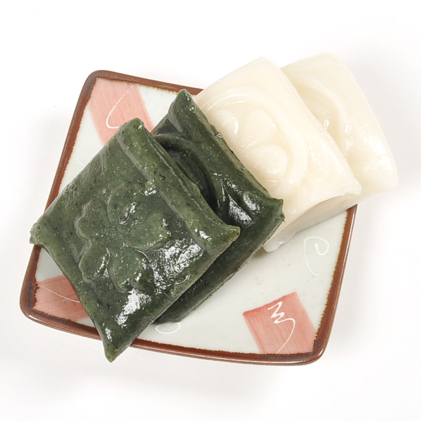 황금비율 [냉동 절편 2kg] - 절편 쑥절편 떡재료 떡만들기 떡케이크 떡공방 쌀가루베이킹, 흰(2KG)