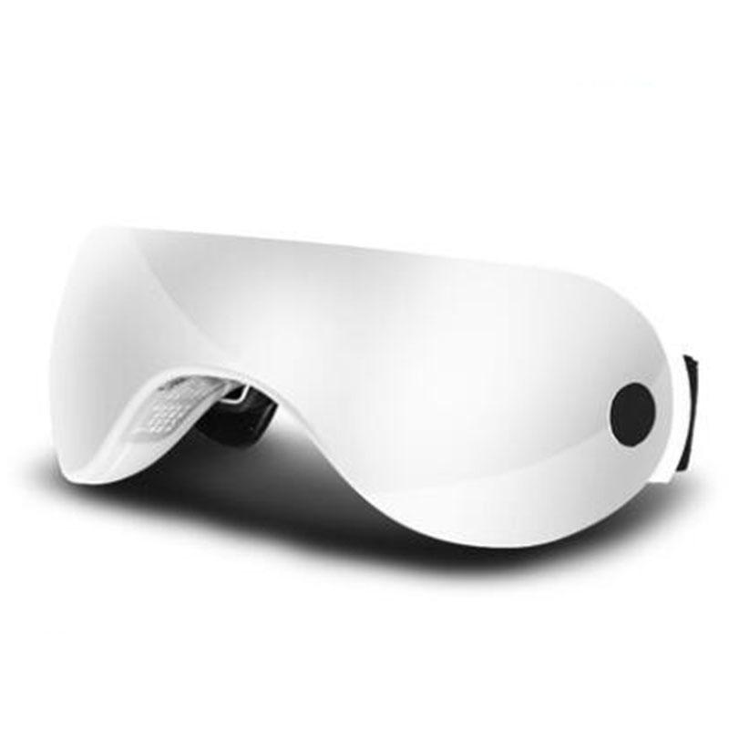 Leading 휴대용 눈마사지기 안구 보호기 인기상품 GF1306, 그레이